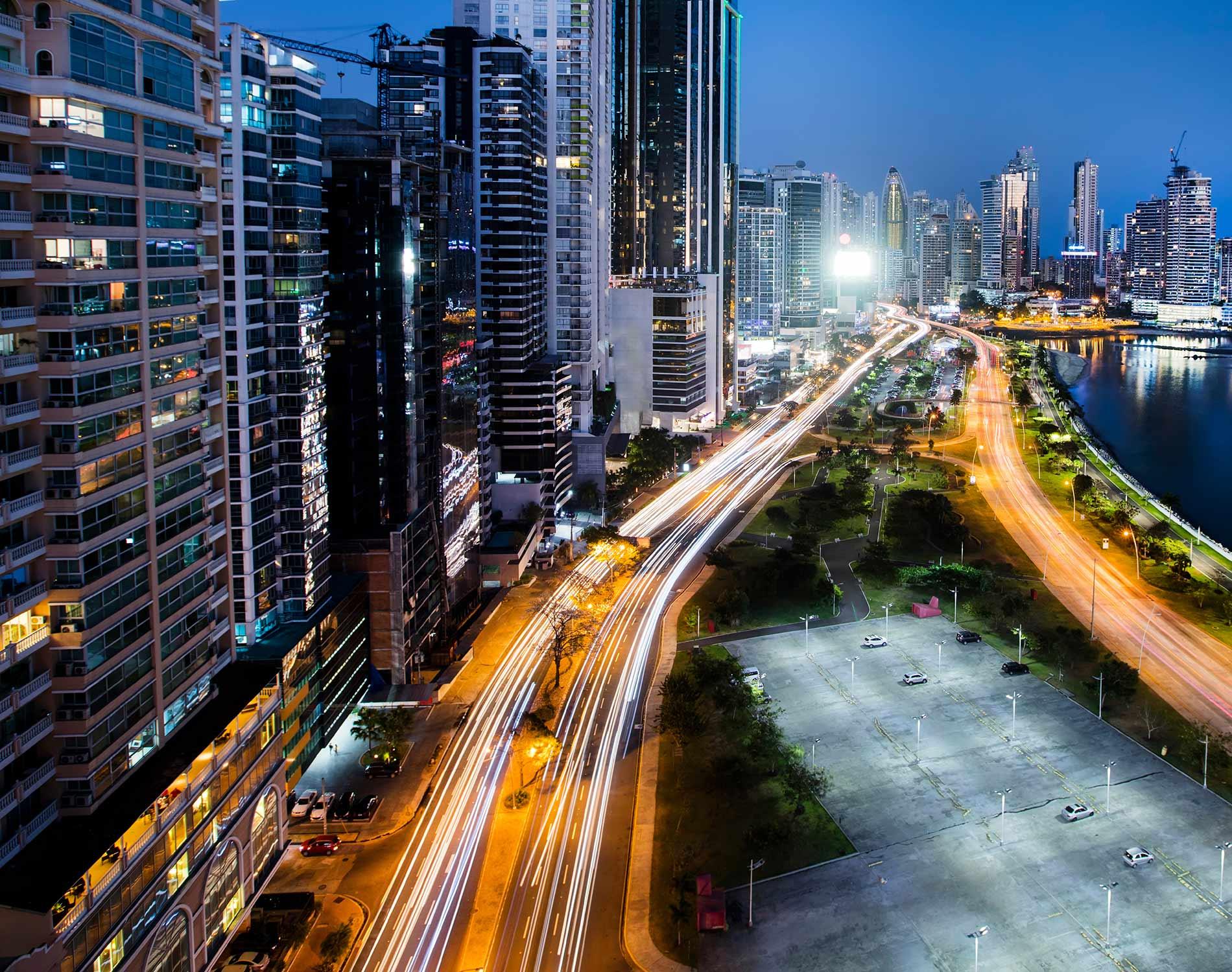 Panama_landscape