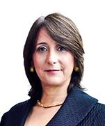 Gisela Porras